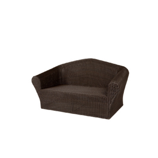 Opal Two Seater Sofa